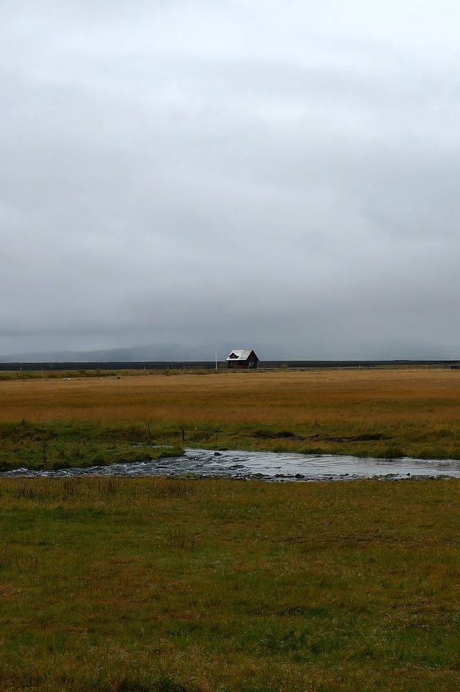 2013 islandija 118
